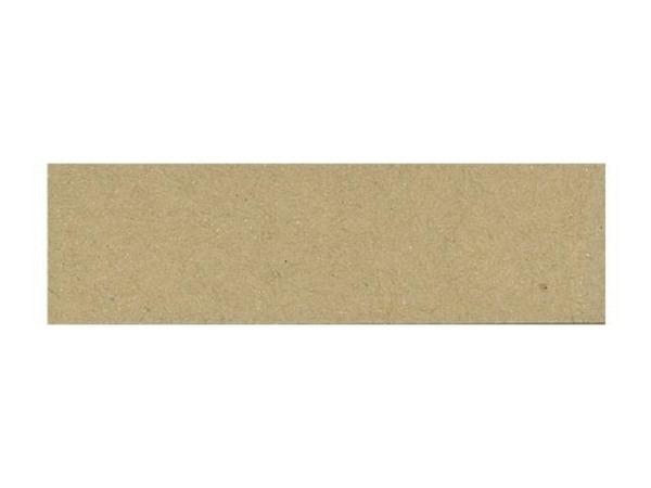 Karton Les Naturals A3 1mm Sable Sandbraun, natürliche Pappe