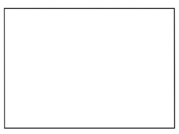 Fotokarton A4 21x29,7cm hochweiss 300g/qm, FSC-zertifiziert