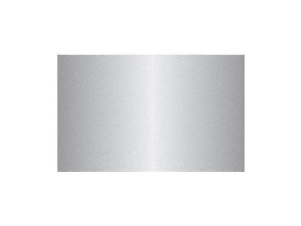 Fotokarton A4 21x29,7cm silber glanz 300g/qm 100% Altpapier