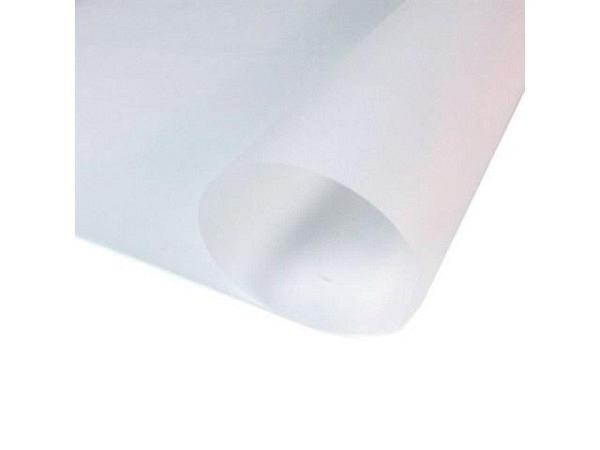 Transparentpapier Seawhite A2+ 90g/qm 50 Blatt