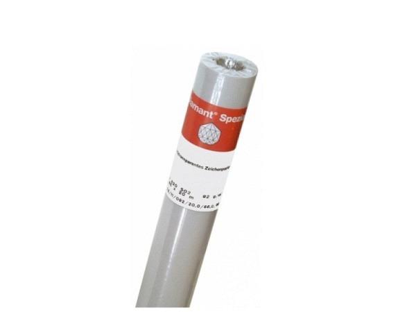 Transparentpapier Hahnemühle Diamant spezial 110cmx20m 90g