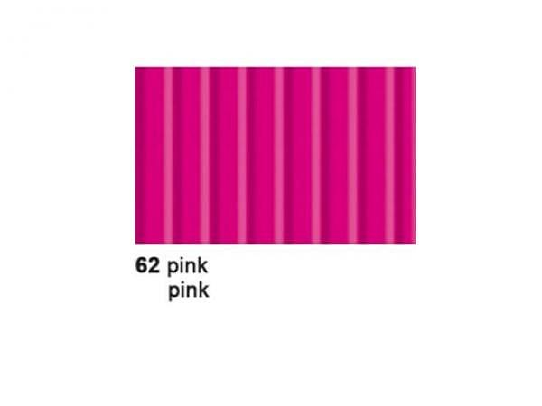 Wellkarton 50x70cm pink