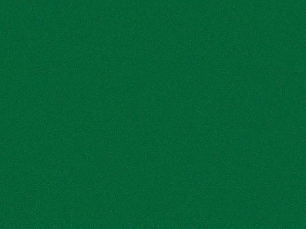 Velours selbstklebend 45cm breit dunkelgrün, 1m