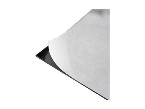 Folie Neschen Gudy W A4 doppelseitig klebend 10Blatt