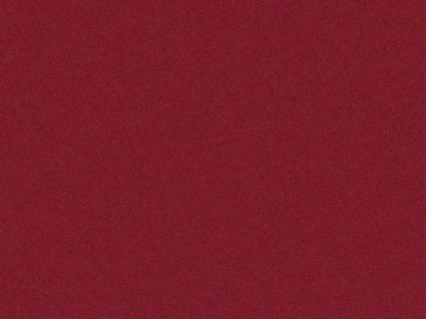 Velours selbstklebend 45cm breit bordeaux 1m