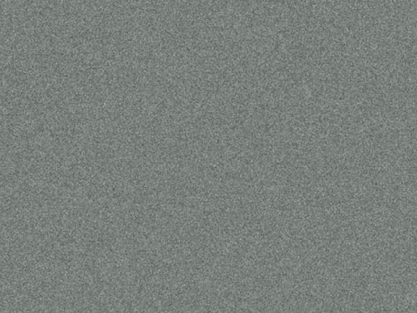 Velours selbstklebend 45cm breit grau 1m