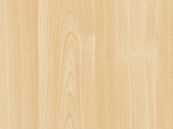 Folie d-c-fix Holzimitation Ahorn selbstklebend 45cm