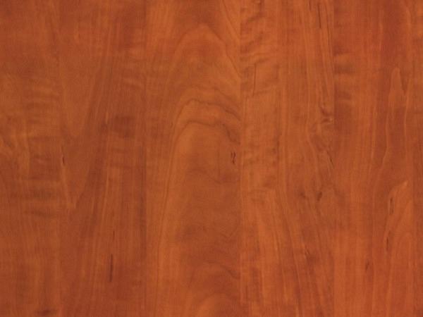 Folie d-c-fix Holzimitation Calvados selbstklebend 45cm