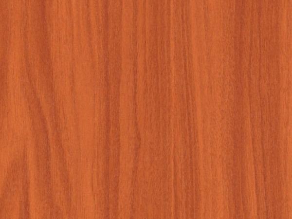 Folie d-c-fix Holzimitation Japanisch Kirsch 45cm