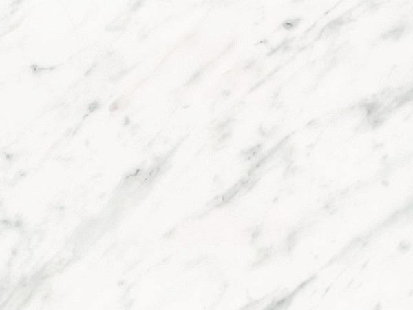 Folie d-c-fix Marmor Carrara glänzend weiss 45cm breit