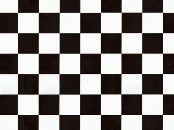 Folie d-c-fix gemustert Monza Schachbrettmuster 45cm