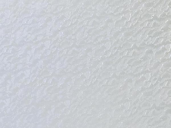 Folie d-c-fix Badezimmerfensterfolie Snow 45cm