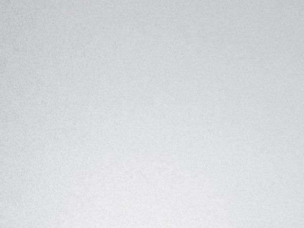 Folie d-c-fix Badezimmerfensterfolie Milky gerippt