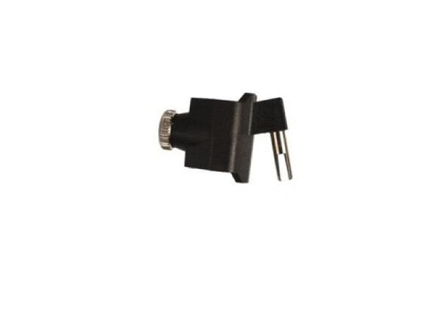 Zirkel Kern Ansatz Universal für Stifte 3,5mm 80136