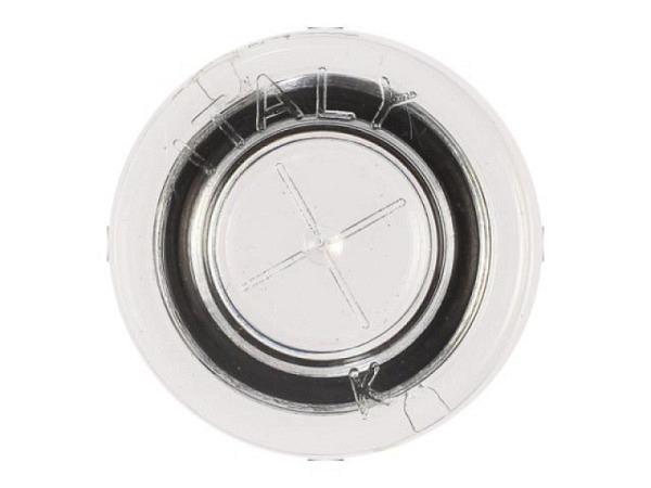 Zirkel DFH Set 11tlg mit Einsatzzirkel Bleizirkel Teilzirkel