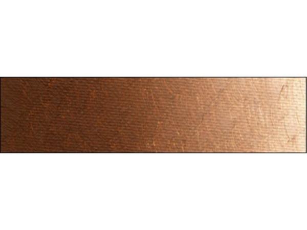 Oel Old Holland 40ml Brown Ochre Light, Farbnr. 58, Serie A