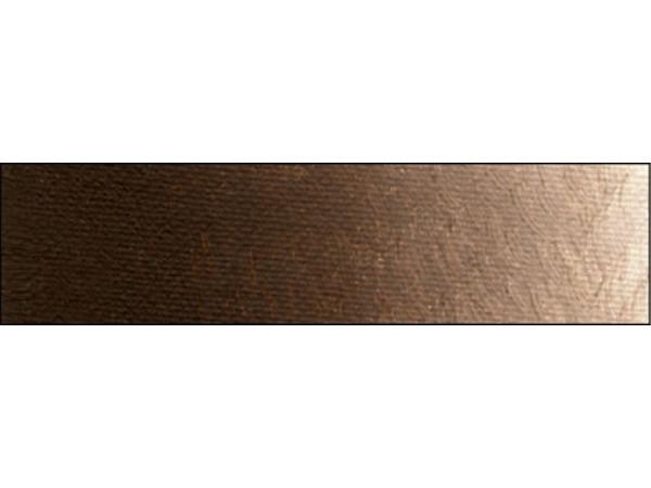 Oel Old Holland 40ml Brown Ochre Deep, Farbnr. 67, Serie A