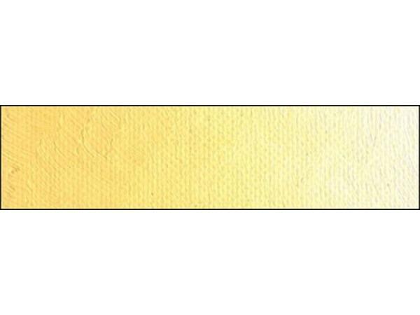 Oel Old Holland 40ml Brilliant Yellow Light, Farbnr. 103