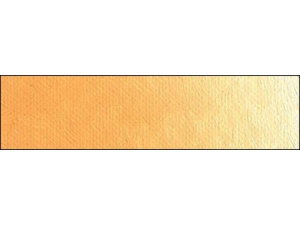 Oel Old Holland 40ml Brilliant Yellow, Farbnr. 106, Serie B
