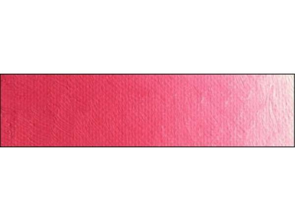 Oel Old Holland 40ml Brilliant Pink, Farbnr. 175, Serie B