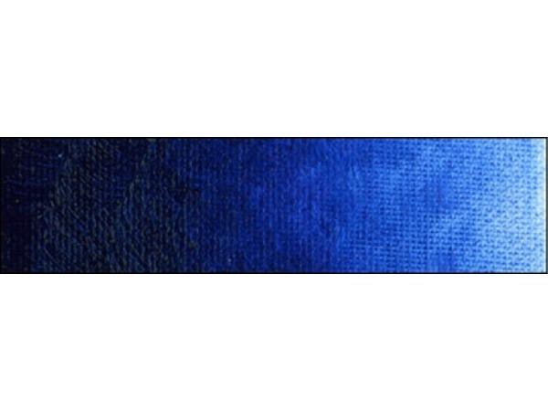 Oel Old Holland 40ml Blue Lake, Farbnr. 229, Serie B