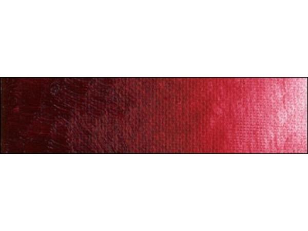 Oel Old Holland 40ml Alizarin Crimson Lake Extra, 163