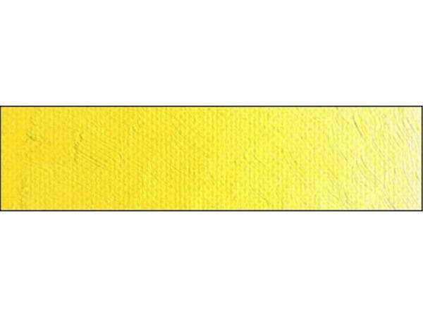 Oel Old Holland 40ml Cadmium Yellow Lemon, Farbnr. 9 Serie D