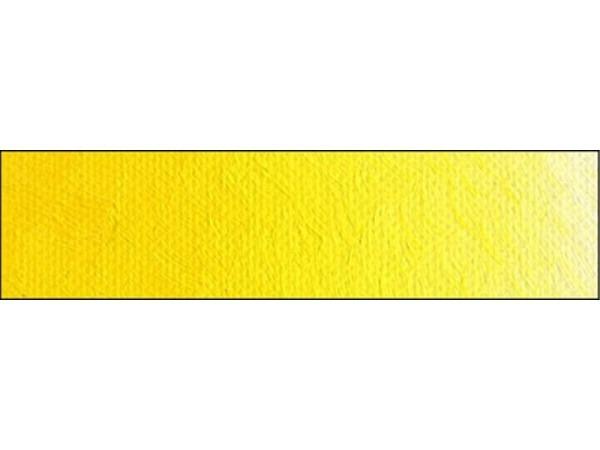 Oel Old Holland 40ml Cadmium Yellow Light, Farbnr. 11