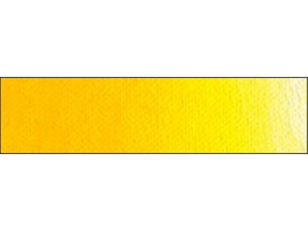 Oel Old Holland 40ml Cadmium Yellow Medium, Farbnr. 13