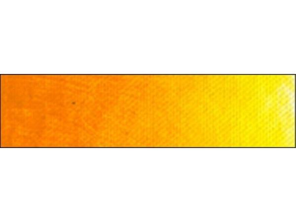 Oel Old Holland 40ml Cadmium Yellow Deep, Farbnr. 16 Serie D