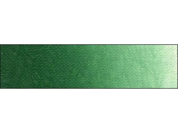 Oel Old Holland 40ml Cadmium Green Light, Farbnr. 44 Serie D