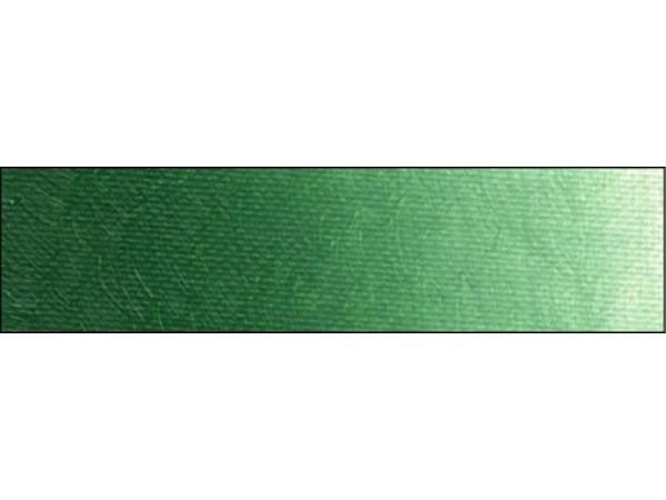 Oel Old Holland 40ml Cadmium Green Deep, Farbnr. 45, Serie D