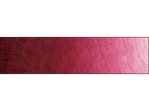 Oel Old Holland 40ml Burgundy Wine Red, Farbnr. 166