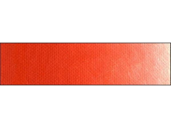 Oel Old Holland 40ml Cadmium Orange, Farbnr. 17, Serie E
