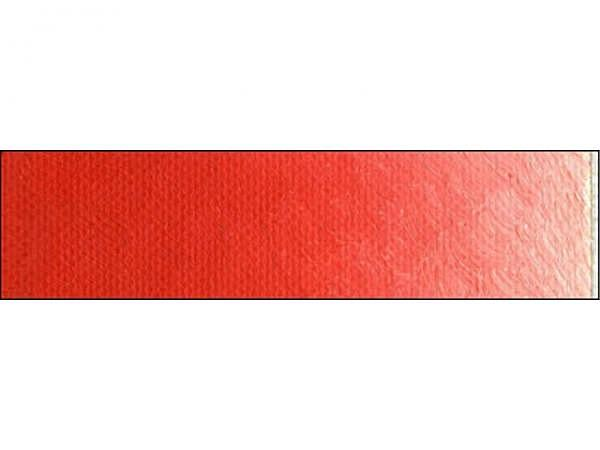 Oel Old Holland 40ml Cadmium Red Scarlet, Farbnr. 20 Serie E