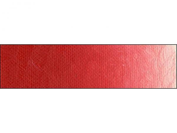 Oel Old Holland 40ml Cadmium Red Light, Farbnr. 21, Serie E