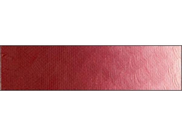 Oel Old Holland 40ml Cadmium Red Deep, Farbnr. 23, Serie E