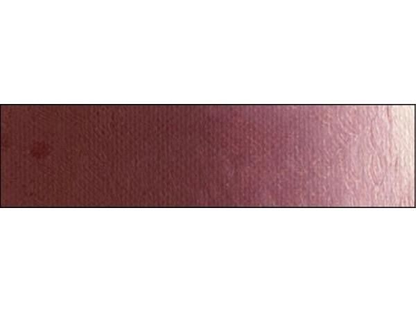 Oel Old Holland 40ml Cadmium Red Purple, Farbnr. 25, Serie E
