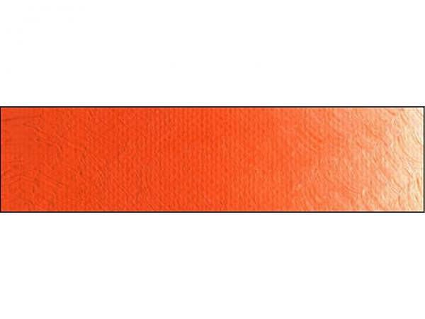 Oel Old Holland 40ml Cadmium Yellow Orange, Farbnr. 142