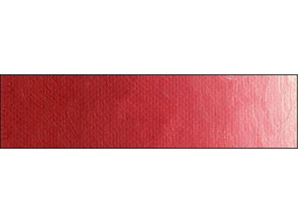 Oel Old Holland 40ml Cadmium Red Medium Vermilioned 154