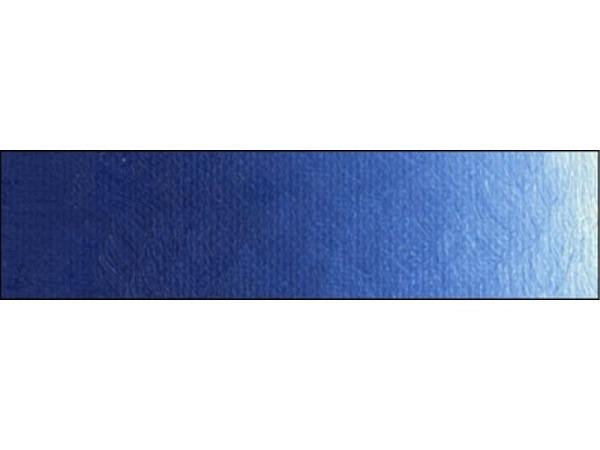 Oel Old Holland 40ml Cerulean Blue Deep, Farbnr. 235 Serie E
