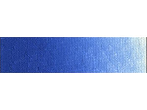 Oel Old Holland 40ml Cerulean Blue Light, Farbnr. 238