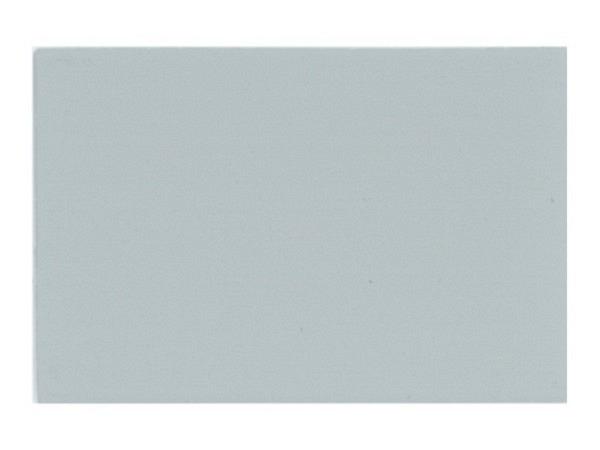 Akryl Lascaux Studio 30ml neutralgrau hell 979, deckend
