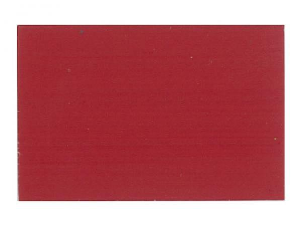Akryl Lascaux Studio 30ml karminrot 925, deckend