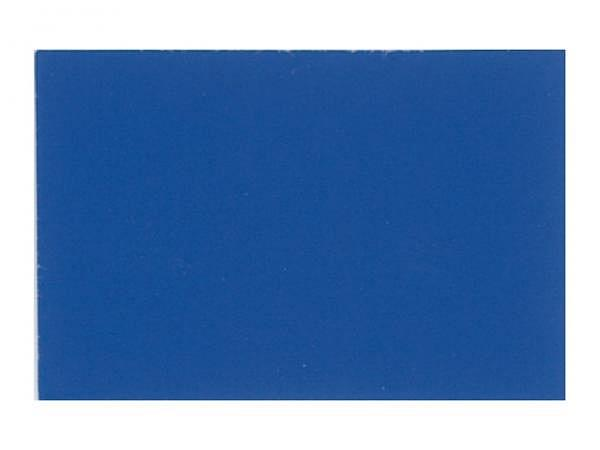 Akryl Lascaux Studio 30ml kobaltblau 944, deckend