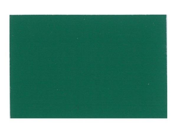 Akryl Lascaux Studio 30ml chromoxydgrün stumpf 952, deckend