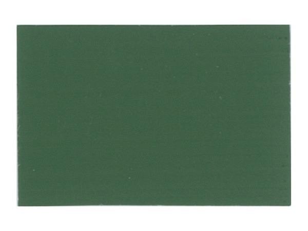 Akryl Lascaux Studio 30ml olivgrün 955, deckend