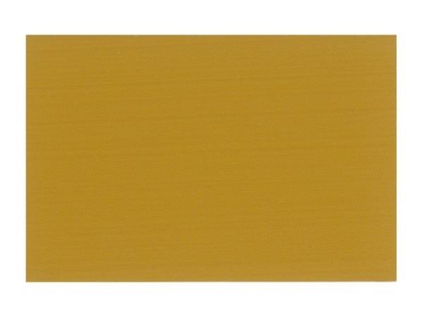 Akryl Lascaux Studio 30ml lichter ocker 961, deckend