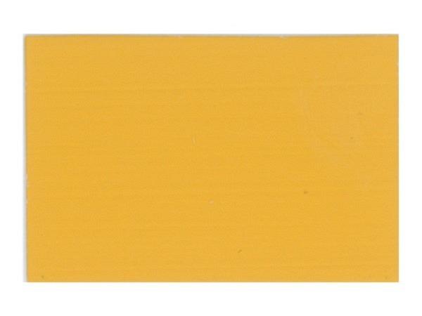 Akryl Lascaux Studio 30ml gold ocker 962, deckend