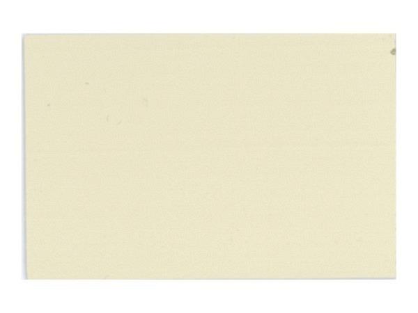 Akryl Lascaux Studio 30ml altweiss 981, deckend